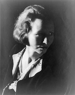 Έντνα-Βίνσεντ-Μιλέυ,-πορτραίτο.