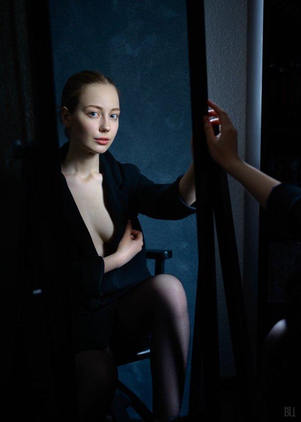 Vladimir Tsarev 500px fotografia mulheres modelos sensuais provocantes seminuas