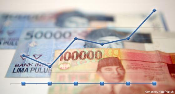 Soal Ekonomi : Kebijakan Pemerintah dalam Bidang Ekonomi Versi 1