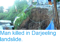 http://sciencythoughts.blogspot.co.uk/2013/09/man-killed-in-darjeeling-landslide.html