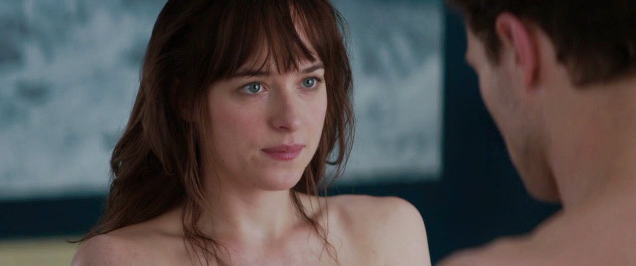 Fifty Shades of Grey (2015) S2 s Fifty Shades of Grey (2015)