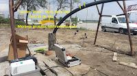 Testiranje bunara