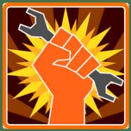 GLTools (gfx optimizer) v4.01 Paid Apk is Here !