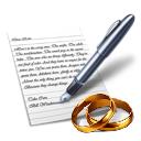 Divorcio por via administrativa