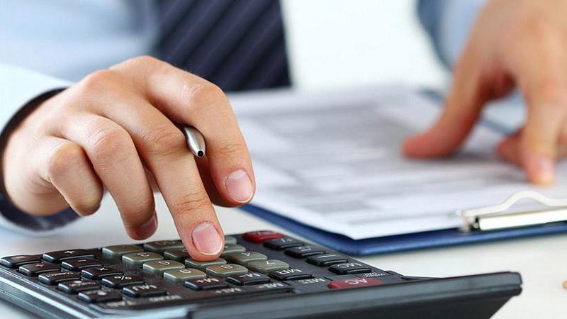 Πώς ρυθμίζονται οι οφειλές για χρέη ως 50.000 ευρώ