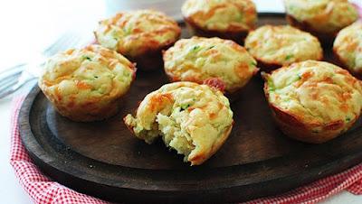 muffin-bi-xanh-vi-bo-toi