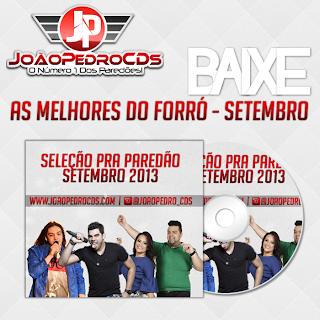 BAIXAR CD 2013 NOIZ LEVA SETEMBRO