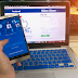How to Set Up A Business Facebook Account