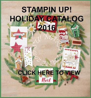 http://su-media.s3.amazonaws.com/media/catalogs/2016%20Holiday%20Catalog/Holiday16_en-US.pdf