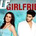Half Girl friend (film) (2017) Full Cast & Crew, Release Date, Story, Trailer: Arjun Kapoor and Shraddha Kapoor