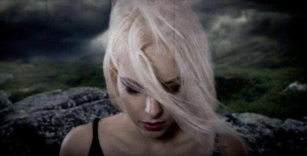 "SINISTER: Πρεμιέρα για το video του ""Neurophobic"" απο το επερχόμενο album"