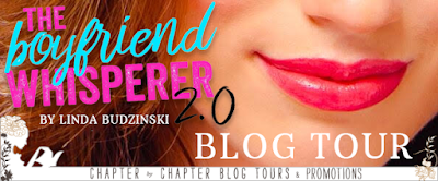 http://www.chapter-by-chapter.com/tour-schedule-the-boyfriend-whisperer-2-0-by-linda-budzinski/