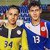 Curahan Hati Kiper Filipina Usai Dibobol Tujuh Gol