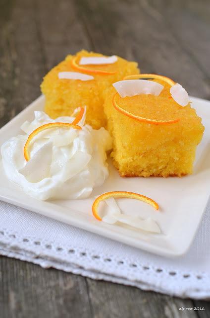 torta-di-semolino-cocco-arancia