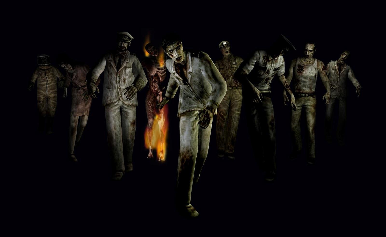 Resident Evil Revelations - Tips and Tricks