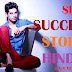Delhi me Rahanewala Siddharth Malhotra Bollywood ka Star kaise bana~Siddharth Malhotra Success story Hindi