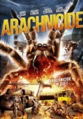 Download Film Arachnicide (2016) Full Movie