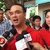 BREAKING! Sen. Cayetano, IBINULGAR Ang Plano Ng Ilang Oligarchs Na Alisin Si Pres. Duterte!
