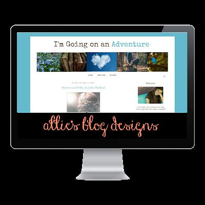 imgoingonanadventure15.blogspot.com