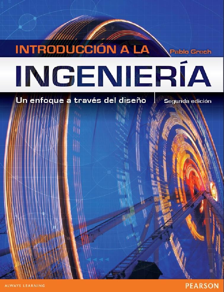 introduccion ala ingenieria pablo grech pdf gratis