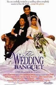 El banquete boda