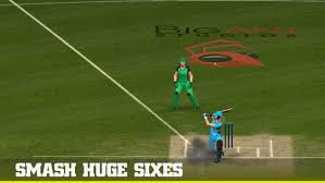 bbl  2016 game download