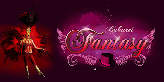 http://www.cabaretfantasy.fr/