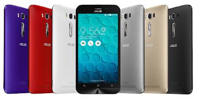 smartphone android dibawah 2 juta, android dibawah 2 Juta dengan ram 2gb