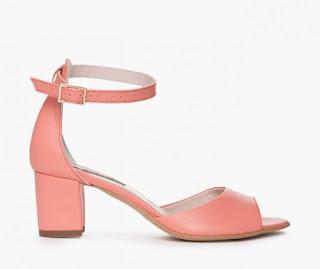 sandale-in-tendinte-ce-modele-se-poarta3