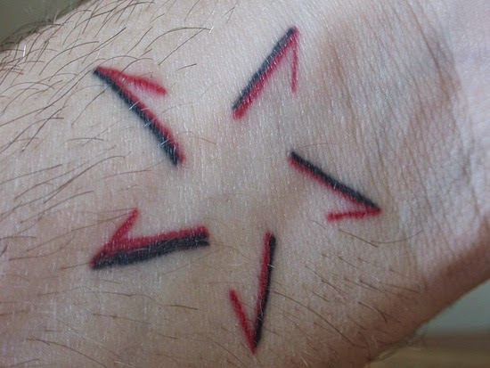 tattoo-designs-star-tattoos-for-men