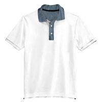 cara-membuat-desain-baju-polo-t-shirt