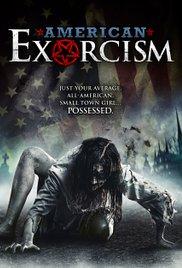 فيلم American Exorcism 2017 مترجم