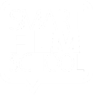 Logo for the Smart Film School