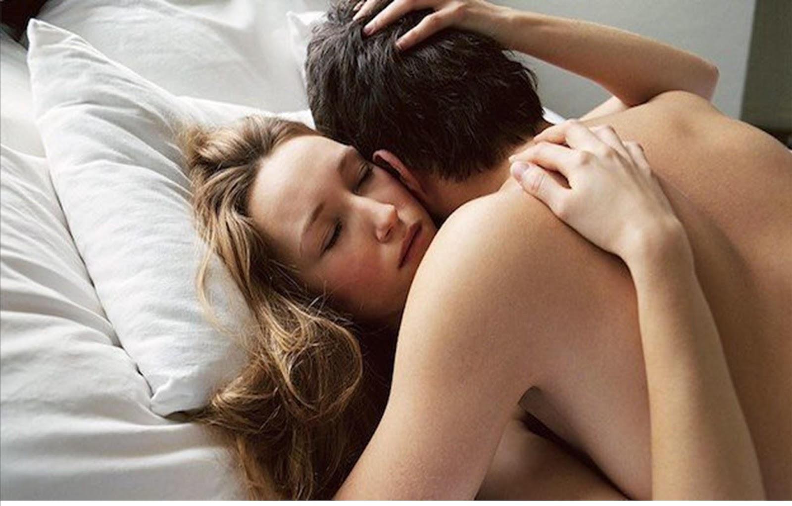 Секс для ххх, ебалово и порно! 9 фотография