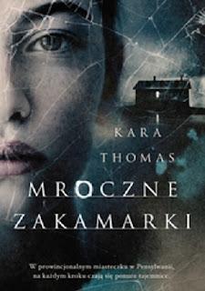 http://www.mechaniczna-kulturacja.pl/2017/09/patronat-mk-mroczne-zakamarki.html
