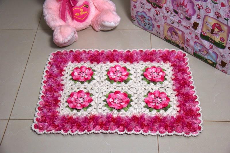 http://www.circulo.com.br/pt/receitas/decoracao/tapete-rendinha-flor-amanda
