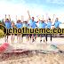 Cho Thuê MC Team Building Tại Ninh Thuận