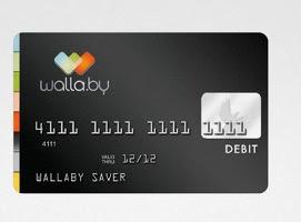 Ideas de negocios tarjeta de crédito inteligente