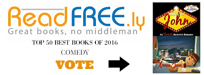 http://www.readfree.ly/vote-50-best-indie-books-2016-comedy/