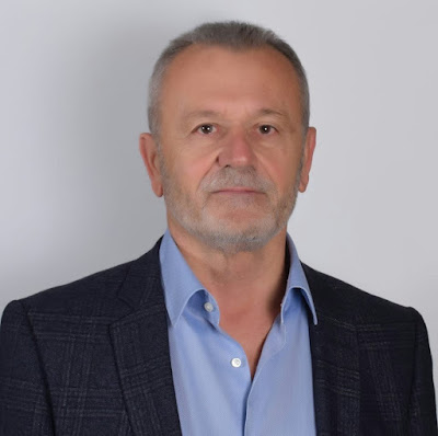Θωμάς Δημητρίου: Θέλουμε η πόλη μας να αναπτύσσεται παράλληλα με το λιμάνι