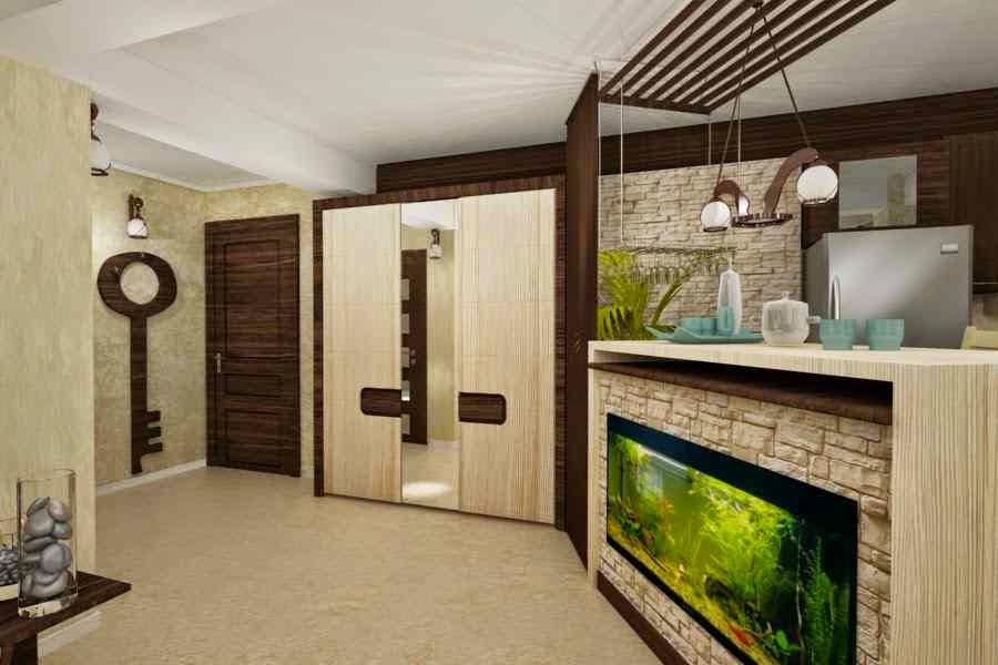 Design interior apartament Constanta pret