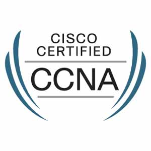 Alasan Mengapa Plih Training CCNA di Intra.id