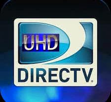 DirecTV started 4K UHD programming, but only for those having Samsung 4K UHD TVs