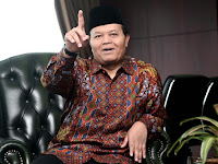 Bersama Komunitas One Day One Juz Hidayat Nur Wahid Ajak Umat Mencintai Alquran