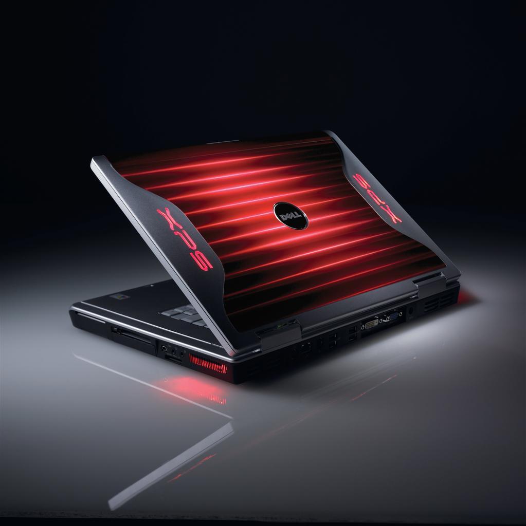 Laptops Wallpaper Dell Laptop Wallpaper