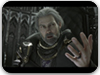 2016 - AAKD - Kingsglaive: Final Fantasy XV Reel