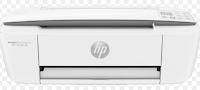 Pencetak HP DeskJet Ink 3775 adalah semua dalam satu pencetak dengan mencetak, menyalin, mengimbas dan mencetak kelajuan sehingga 19ppn dalam percetakan hitam / putih dan 15 ppm untuk percetakan warna.