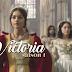 Victoria (saison 1)