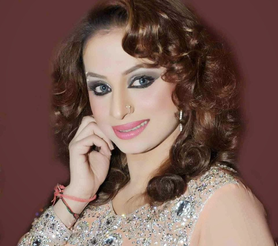 Pakistani Hot Mujra Nargis Mp3 Songs-4515