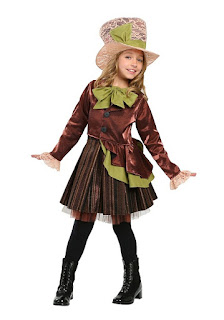 halloween-costumes-for-girls